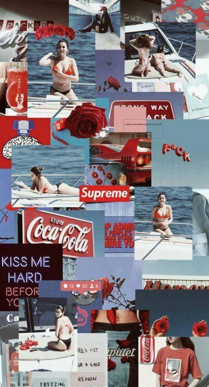 Aesthetic Laptop Backgrounds Collage : aesthetic, laptop, backgrounds, collage, Billie, Eilish, Aesthetic, Wallpaper, Laptop, Ideas, Wallpapers,, Selena, Gomez, Wallpaper,