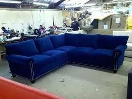 Image Result For Blue Sectional Canada Blue Couch Living Room Blue Sectional Couch Sectional Sofa