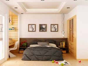 Modern Bedroom Ideas | Bedroom Ideas | Pinterest | Simple Bedroom Design,  Bedrooms And Hgtv