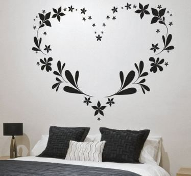 Best GoodHomeIDS Images On Pinterest Backyard Fences Fence - Portal 2 wall decalsbest wall decals images on pinterest