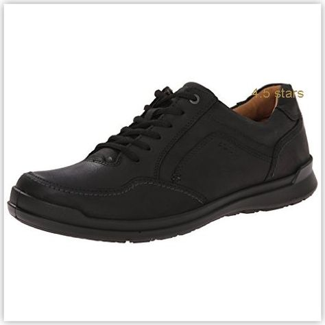ECCO 524534 Howell Mens Derbys | Shoes $0 $100 : 0 100