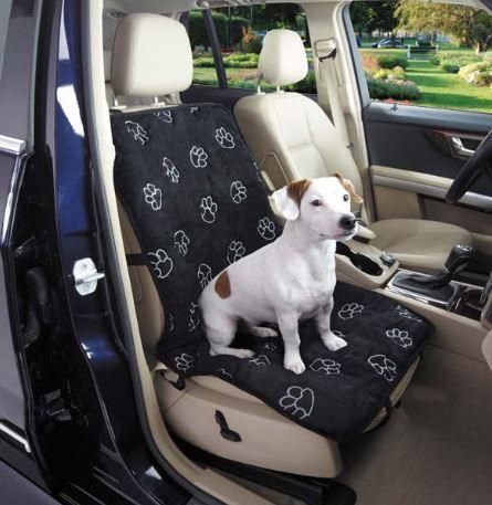 Best Dog Car Seat Covers Reviews Dog Seat Covers For Leather Seats Pet Car Seat Covers Dog Car Seats Dog Seat Covers