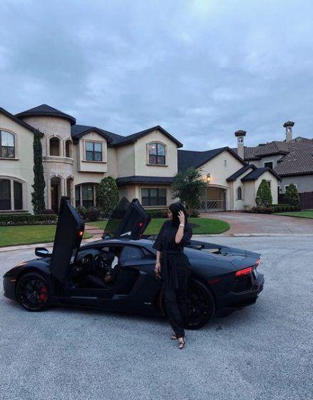 52 Trendy Fitness Motivacin Wallpaper House Dream Cars Luxury Cars Amazing Cars