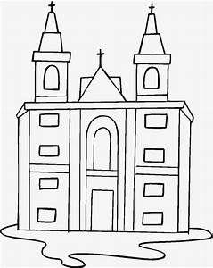 Imagens Pintar Igreja Catolica Resultados Yahoo Search Da Busca