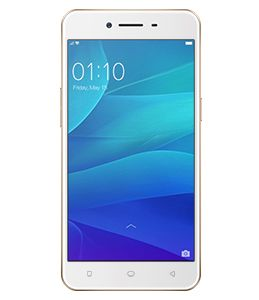 OPPO A37 FIRMWARE Step How to Update OTA zip Firmware to