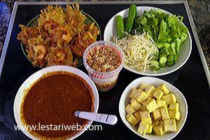 Kumpulan Resep Asli Indonesia Kuliner Indonesia Resep Resep Resep Tahu Resep Masakan Indonesia