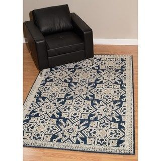 Overstock Com Online Shopping Bedding Furniture Electronics Jewelry Clothing More Taupe Rug Floor Coverings Rugs