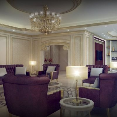 8 Best Classical Living Room Designs Images On Pinterest Glamorous Best Living Room Design Design Inspiration
