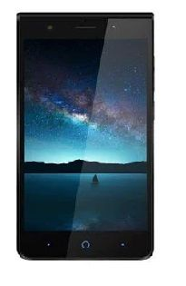 AT&T MEXICO ZTE BLADE A511 Unlock Code | AT&T ZTE Unlock