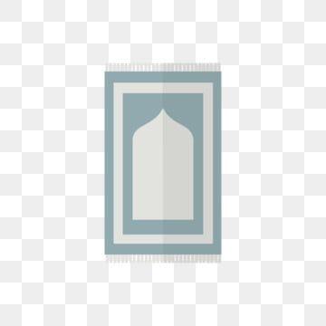 ناقلات سجادة صلاة شفافة رمضان تصميم مسطح رمز Png والمتجهات للتحميل مجانا Islamic Art Pattern Flat Design Icon Geometric Background