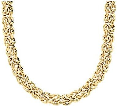 25 Latest Gold Chain Designs For Men To Look And Feel More Masculine Gold Chains For Men Gold Chain Design Chains For Men