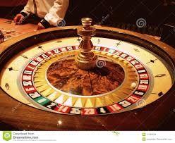 Казино азарт ком играть в карты классику паук