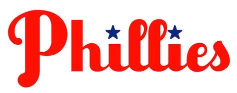 font phillies logo 5pfriendzzzzz5 pinterest craft rh pinterest com