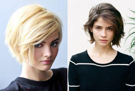 Pin On Female Haircuts