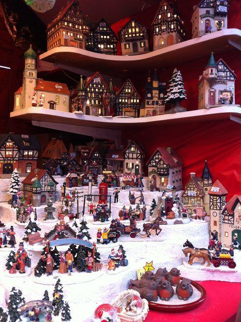 Weihnachtsmarkt Oberhausen Centro Weihnachtsmarkten