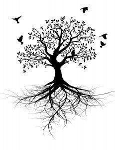 Super Ideas for bird design tattoo tree tat