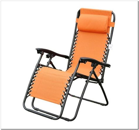 Awesome Anti Gravity Lounge Chair Home Depot In 2020 Zero