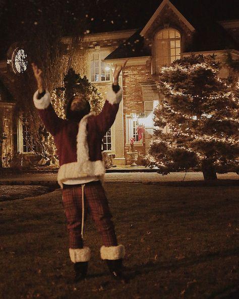 Merry Chrimmmaa! - Odell Beckham Jr (@obj) - Ligaviewer is the best