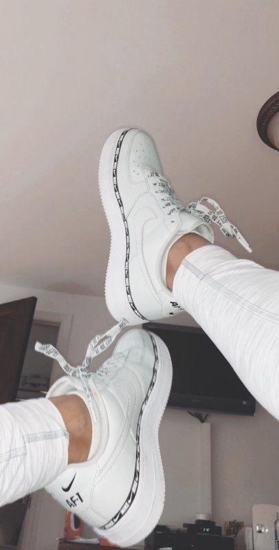 Nike Shoes Dresses Dresses Nike Shoes Shoes Good Texts Challenge Workout Workoutchalle White Nike Shoes White Nike Shoes Womens Custom Nike Shoes