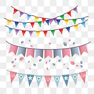 Multi Color Smoke Png Transparent Background Smoke Smoke Effect Smoke Png Png Transparent Clipart Image And Psd File For Free Download In 2021 Birthday Flags Colorful Birthday Happy Birthday Font