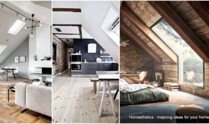 12 Unearthly Attic Bedroom Building Regulations Ideas In 2020 Attic Renovation Attic Bedrooms Attic Design
