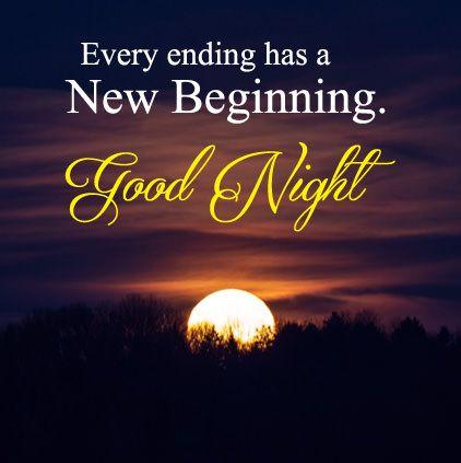 good night hd whatsapp