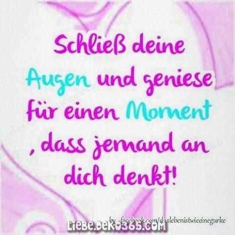 Die Besten sprüche # von gurken # lachen # lachen # spaß # liebe # behauptet  #behauptet #gurken #lachen #liebe #spruche