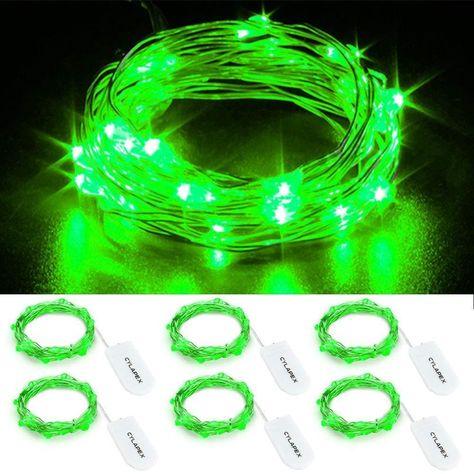 LED Kinderlampe Tiere 64402 3 Stufen Dimmbar 806 Lumen M/ädchen /& Jungen Kinderzimmerlampe Deckenlampe