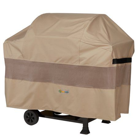 Patio Garden Gas Grill Covers Patio Furniture Covers
