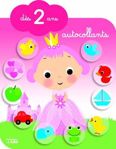 J Aime Bien Coller La Princesse Des 2 Ans Gratuit Telechargement Telecharger Livre Gratuit Pdf Gratuit