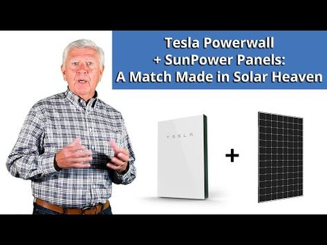 Pin On Homes Solar Power Wind Power