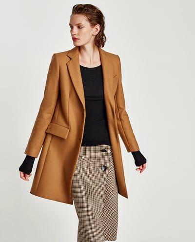 site réputé e9c66 bf300 MANTEAU MASCULIN 99,95 EUR | Clothes | Coat, Clothes, Women