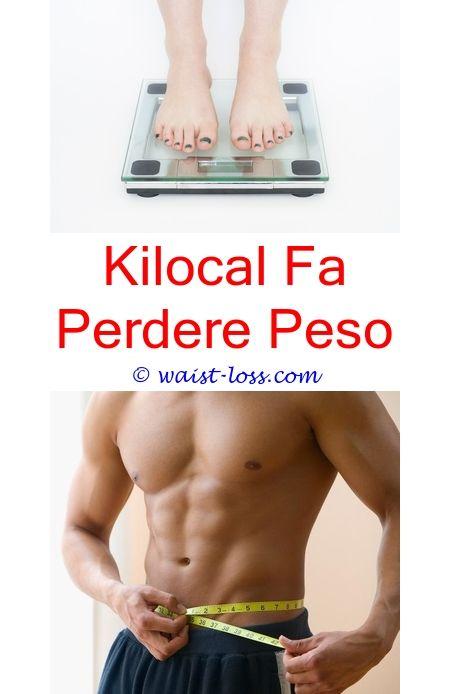 prodotti farmaceutici per la perdita di peso