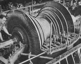 Pin En Tecnologias Y Energias Renovables
