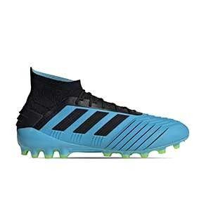Maldito Ligero oriental  adidas Predator 19.1 AG en 2020 | Botas de fútbol adidas, Adidas predator,  Adidas