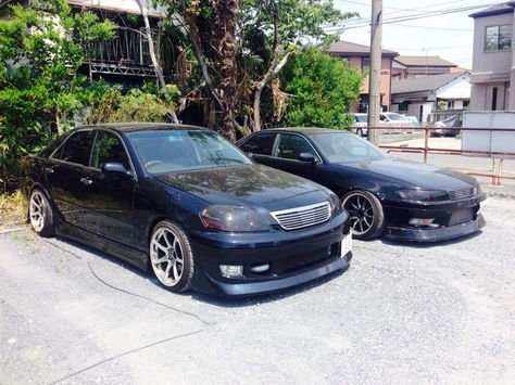 117 Best JDM TOURER V Images On Pinterest | Toyota, Japanese Domestic  Market And Jdm