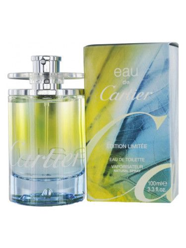 Pin en perfumes men fragantica