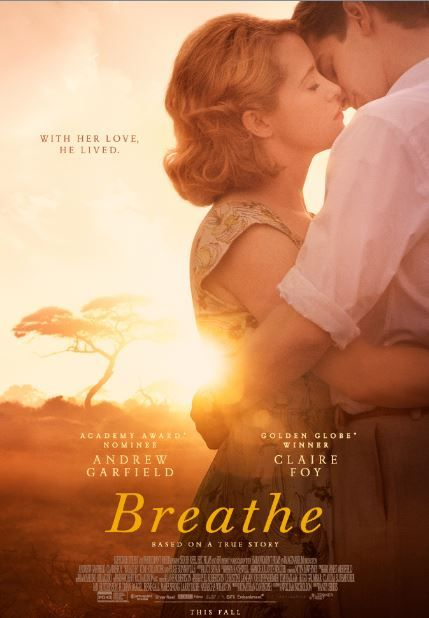 Pin By Mohamed Osama On New Foreign Films Breathe Movie Streaming Movies Free Streaming Movies