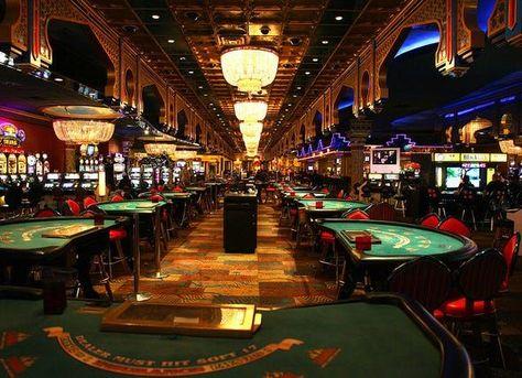 320 96bets 全场超值优惠 Zh Ideas Casino Online Casino Live Casino