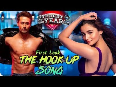 Student Of The Year 2 News Songs Songs Bollywood Songs