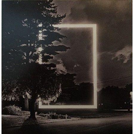 Falling For You Vinyl 7 Inch Walmart Com In 2020 The 1975 Design Graphique Album Art Design