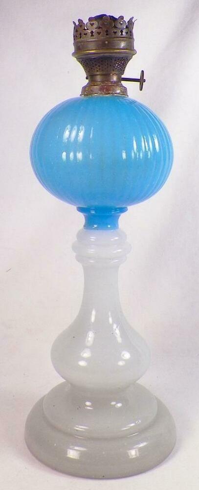 lampa de kerosen)