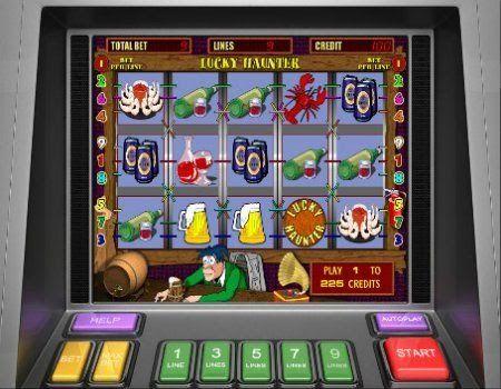 Играть через интернет в игровые аппараты бесплатно онлайн системы для казино