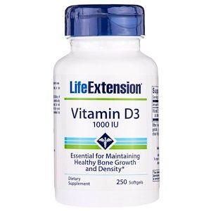 فيتامين د 1000