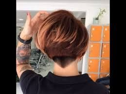 Image Result For Dominique Sachse Hair Bob Bob Hairstyles Messy Bob Hairstyles Short Hair Styles