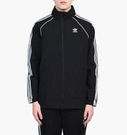 Details about Adidas Originals 90 Retro