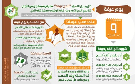 Pin On انفوجرافيك عربية