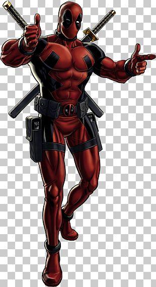 Marvel Deadpool Ilustracion Maravilla Vengadores Alianza Deadpool Thor Wolverine Marvel Comics Deadpool S Wolverine Comic Marvel Punisher Marvel Hulk Marvel