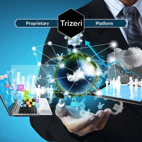 Proprietary Platform