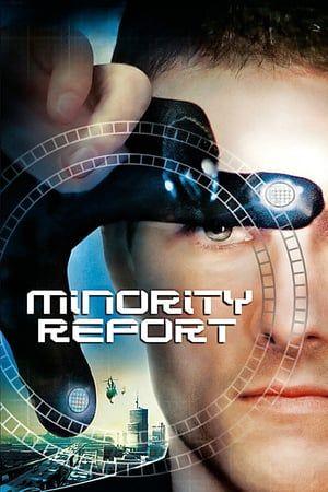 Minority Report 2002 Ganzer Film Deutsch Komplett Kino Minority Report 2002complete Film D Minority Report Full Movies Online Free Streaming Movies Online